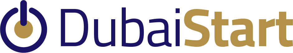 Dubai-Start-Logo