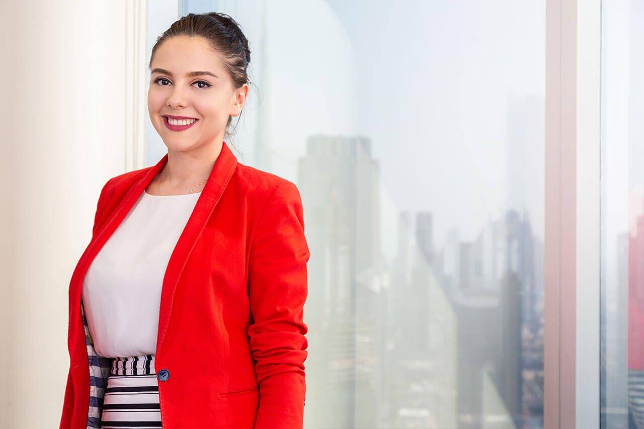 Natalia-Aleksandrova