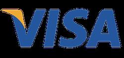 VISA_LOGO_TRASP2